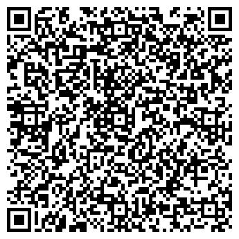 QR-код с контактной информацией организации Инжпроектбуд-Н, ООО