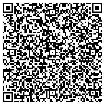 QR-код с контактной информацией организации Малыхин,ЧП