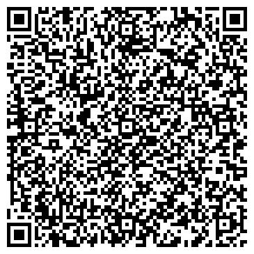 QR-код с контактной информацией организации ХЗМИ Вектор, Компания