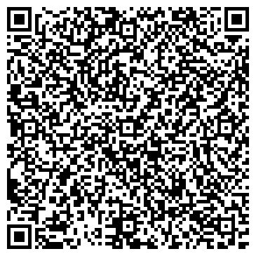 QR-код с контактной информацией организации Дубинчук ,ЧП