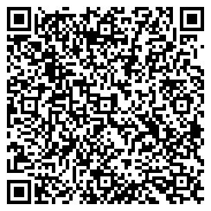 QR-код с контактной информацией организации Аргус Лимитед, ООО