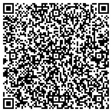 """QR-код с контактной информацией организации ЧПФ""""ЛИБРА»"""