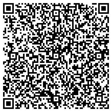 """QR-код с контактной информацией организации Общество с ограниченной ответственностью ООО """"Промхиммаш"""""""