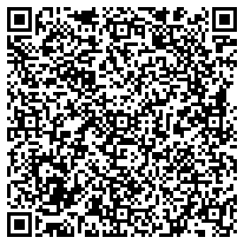 """QR-код с контактной информацией организации ООО """"Тех-Стиль"""""""