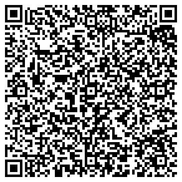 "QR-код с контактной информацией организации ООО ""Ливарні технології"""