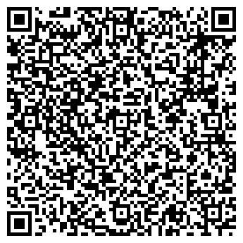 QR-код с контактной информацией организации Укрпромтехсервис, НПП ООО