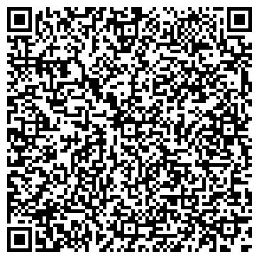 QR-код с контактной информацией организации ПФГ ДСИ, ООО