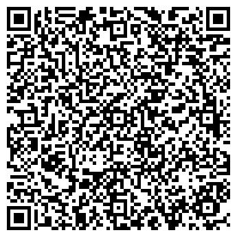 QR-код с контактной информацией организации Романенко Ю.А., ЧП
