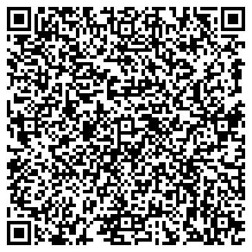 QR-код с контактной информацией организации ЧП Укрмашдеталь, Частное предприятие