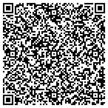 QR-код с контактной информацией организации «Профит-АСС»