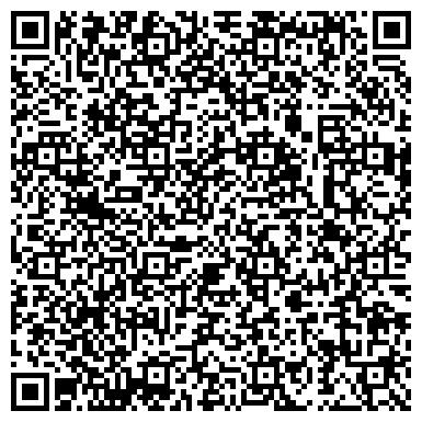 """QR-код с контактной информацией организации Частное предприятие """"Аргент"""""""