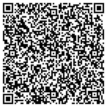 QR-код с контактной информацией организации СУДЕБНЫЙ УЧАСТОК № 20