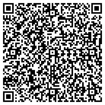 """QR-код с контактной информацией организации ЧП """"РМЦ"""""""