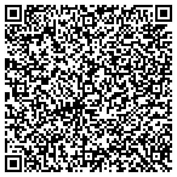 QR-код с контактной информацией организации НПП «Технологии и Предложения»