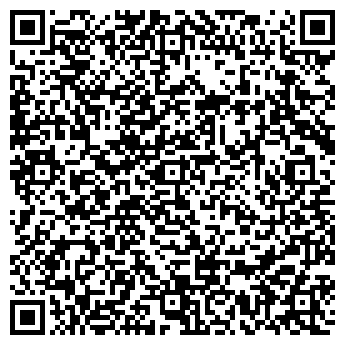 QR-код с контактной информацией организации НПО «КСК-ИНВЕСТ»