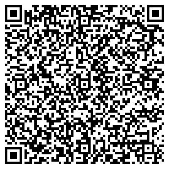 QR-код с контактной информацией организации Град-ЦБ, ООО