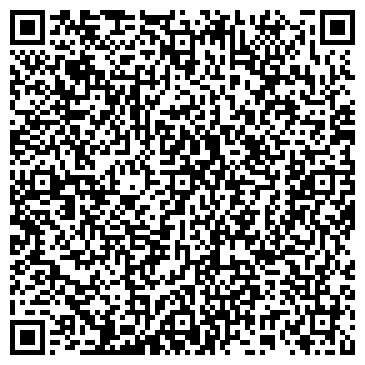 QR-код с контактной информацией организации Ватек ЛТД МПФ, ООО