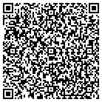 QR-код с контактной информацией организации НЦ МТС, ООО
