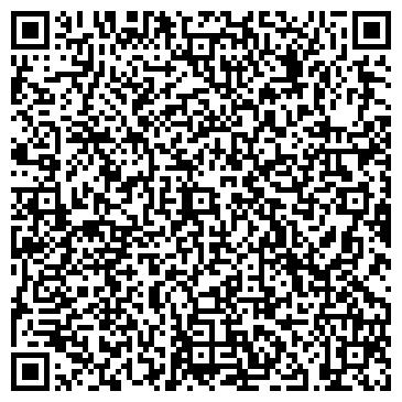 QR-код с контактной информацией организации Машбуд, ООО