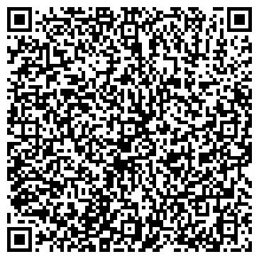 QR-код с контактной информацией организации Сивик А.И., ЧП
