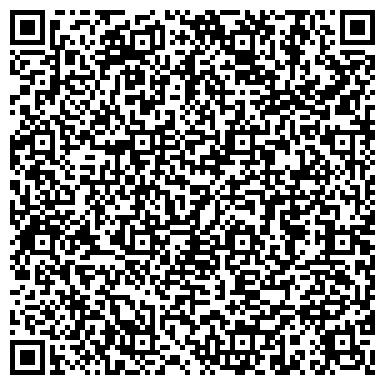 QR-код с контактной информацией организации Луценко О.Г., СПД