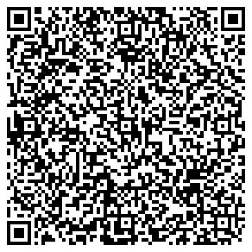 QR-код с контактной информацией организации Промтехпоставка, ЧП