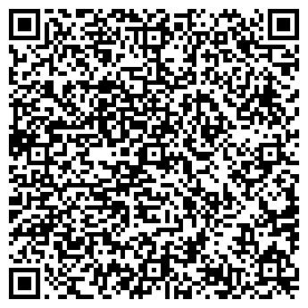 QR-код с контактной информацией организации 24 Элемент, ООО