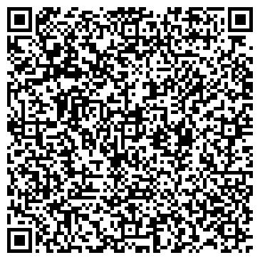 """QR-код с контактной информацией организации ООО """"ПФГ ДСИ"""""""