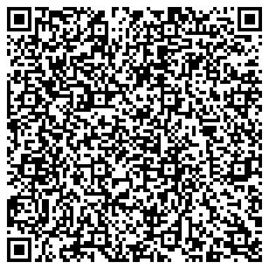 QR-код с контактной информацией организации Укрпромметалл, ООО