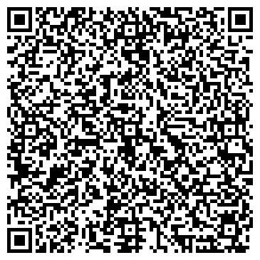 QR-код с контактной информацией организации Завод Станкомаш, ООО