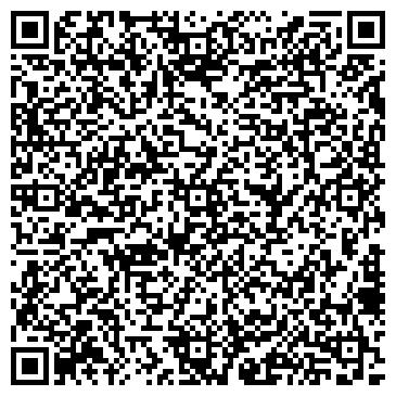QR-код с контактной информацией организации Субъект предпринимательской деятельности ЧП «Диденко»