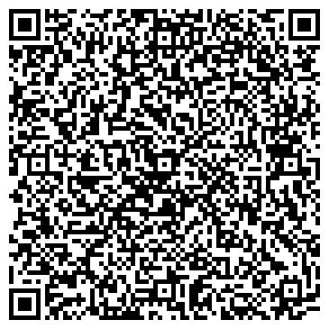 QR-код с контактной информацией организации Сварочная лаборатория, КП