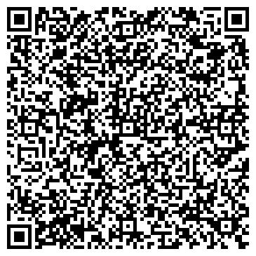 QR-код с контактной информацией организации СПД Хливной В. В