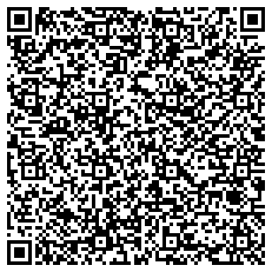 QR-код с контактной информацией организации Сантехдеталь,магазин доставки СПД