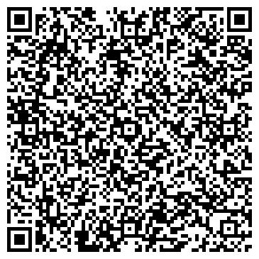 QR-код с контактной информацией организации Укрпостачсервис, ООО