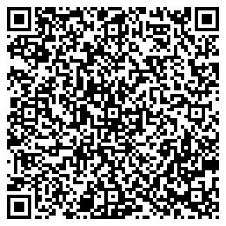 QR-код с контактной информацией организации Миротранс (TigerSteel), ООО