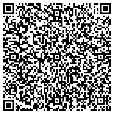 QR-код с контактной информацией организации ГрафитПромКом, ООО