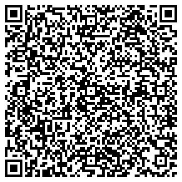 QR-код с контактной информацией организации чп Сергей николаевич