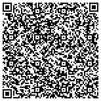 QR-код с контактной информацией организации Шабельник Оксана Евгеньевна, ЧП