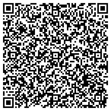 QR-код с контактной информацией организации Комплект трансформатор, ООО