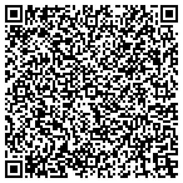 QR-код с контактной информацией организации Профиль-Инвест, ООО