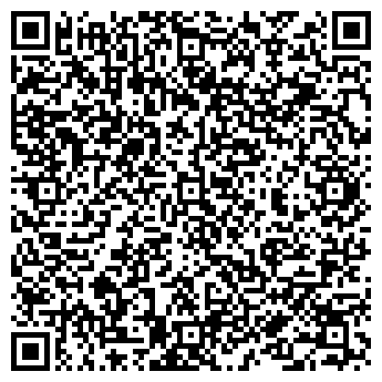 QR-код с контактной информацией организации ЧП Чесноков