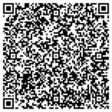 QR-код с контактной информацией организации Мехпромстан, ООО
