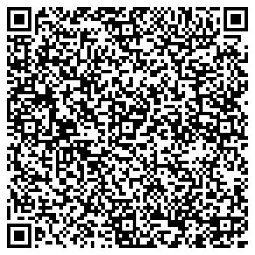 QR-код с контактной информацией организации Thyssen mannesmann, ООО