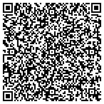 QR-код с контактной информацией организации Компания Стар, ЧП