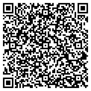 QR-код с контактной информацией организации Радиал ЛТД, ООО