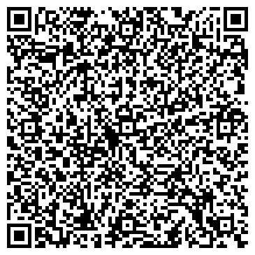 QR-код с контактной информацией организации Бегений В.В., ЧП