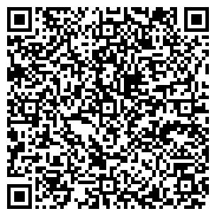QR-код с контактной информацией организации Такт, ООО