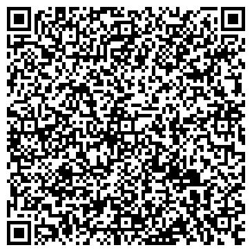 QR-код с контактной информацией организации Технолит, ООО ПК