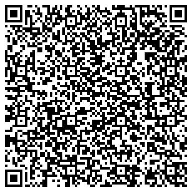 QR-код с контактной информацией организации ПлазмаТехСервис-Украина, ООО